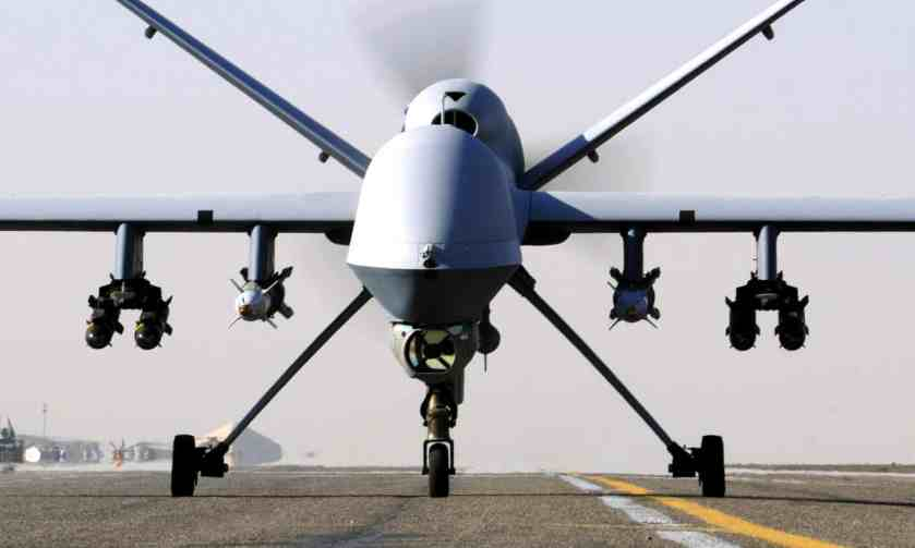 Big_drone