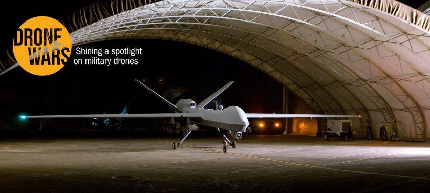 Drone_Wars-1