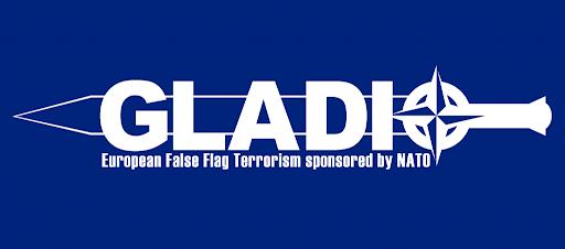 Gladio False Flag
