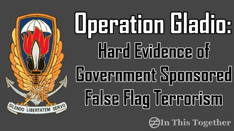 Hard_Evidence_Gladio