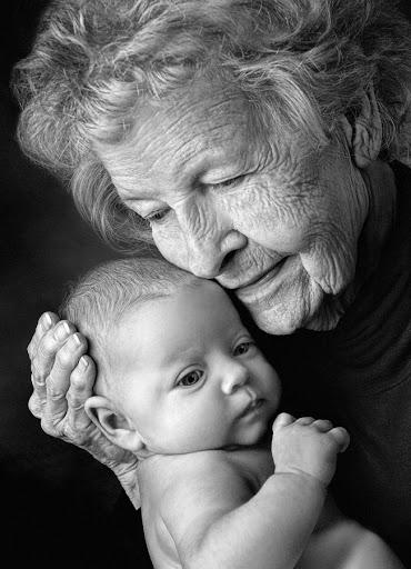 Grandma3