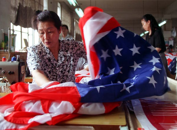 American_Flag_mfg