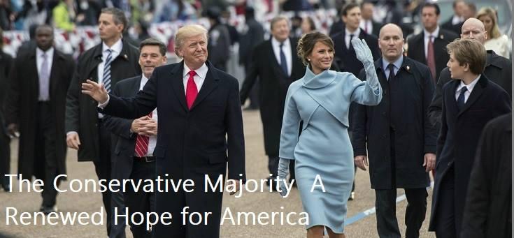 Hope_for_America
