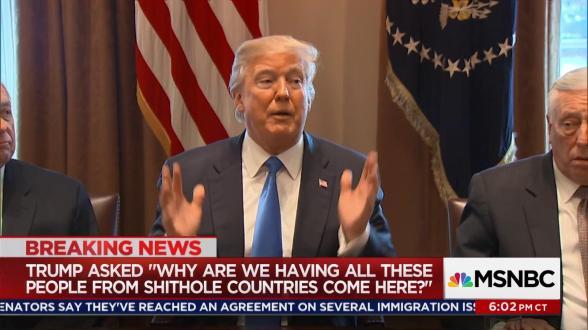 Trump_Shithole2
