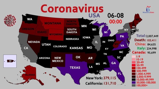 US_Virus_Map_29062020
