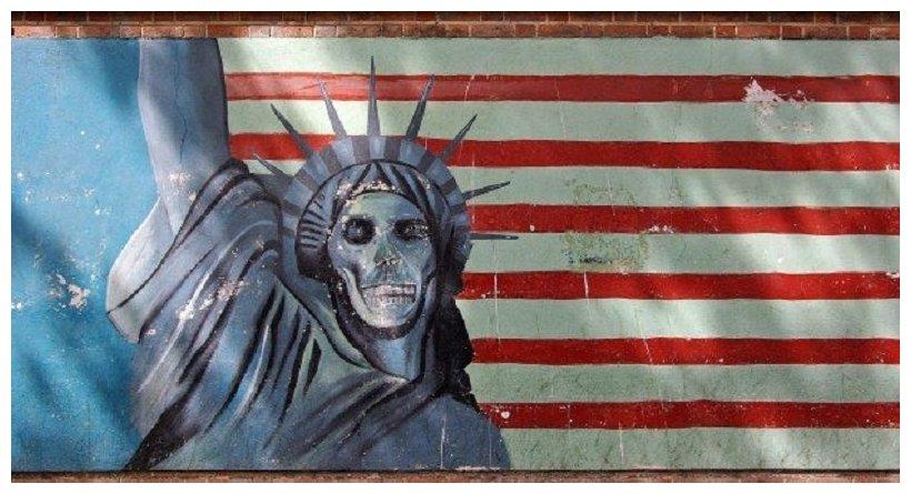 American Evil3