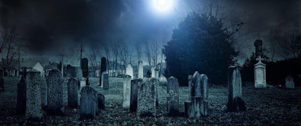 Graveyard_thin